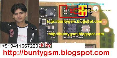 http://1.bp.blogspot.com/-hdMD1q_OFW0/TttoF6n0dmI/AAAAAAAADYQ/jvOF0HngENw/s400/7210c-Mic.jpg