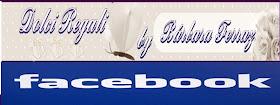 Curta pelo Facebook