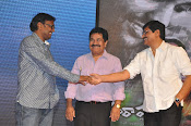 Hora Hori Audio release function-thumbnail-13