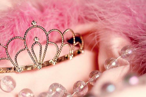 Princesas Do Senhor Ser à Menina Dos Olhos De Deus
