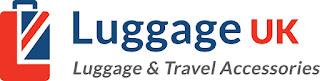 Buy Low Price Lightweight Luggage