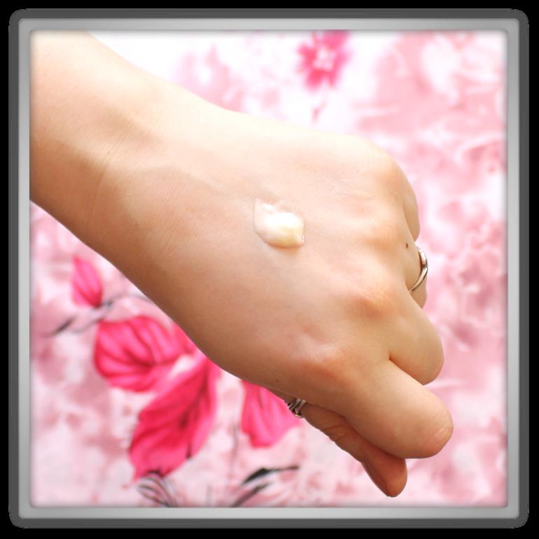 WondeRuci products haul & review korean cosmetics asian memebox cacao chocolate honey serum mascara remover Propolis D.H.B cream