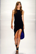 Vestidos 2013 47 Street. Moda 2013. street verano moda