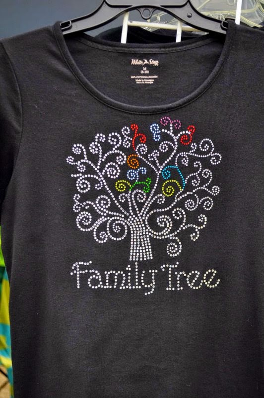 https://www.etsy.com/listing/167873827/rhinestone-family-tree-t-shirt?ref=favs_view_1