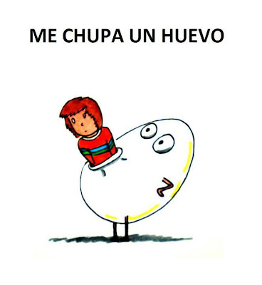 GTA V <Gameplay> (español)