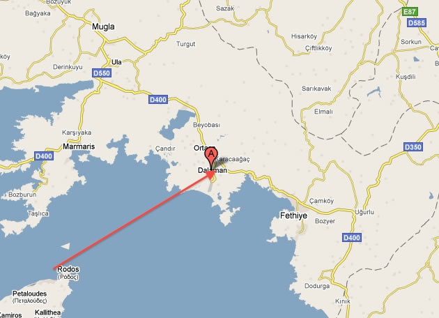 dalaman_map.jpg