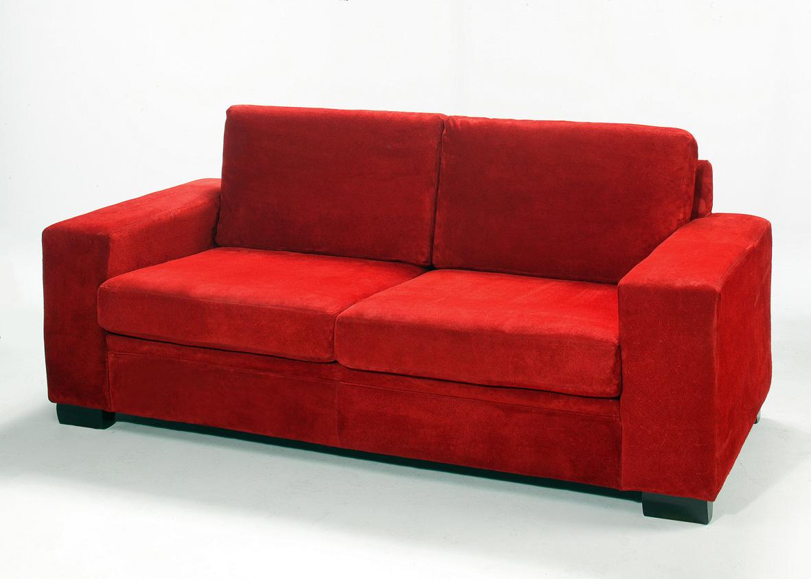 Lord of motors vende o sof for Sofa foto