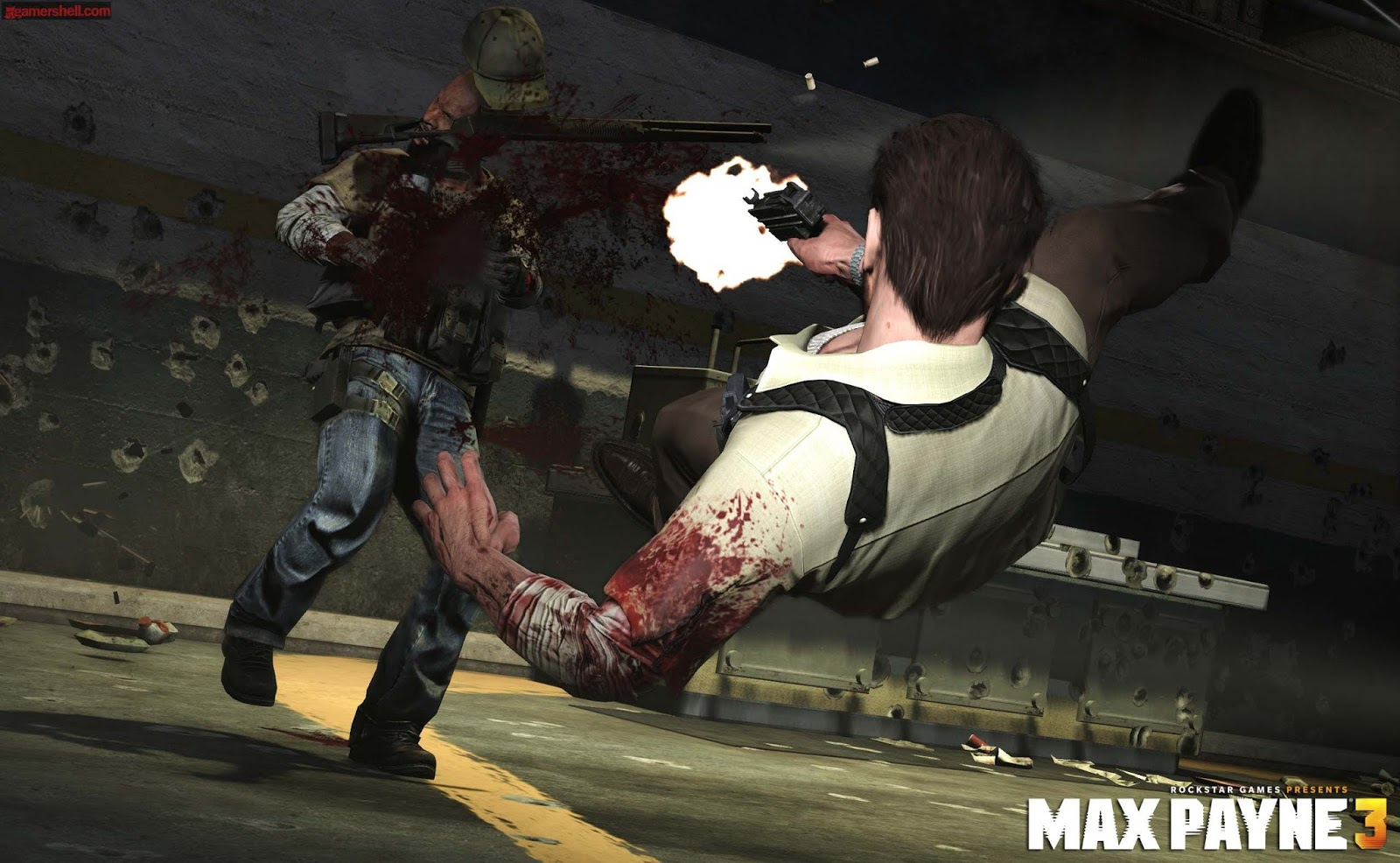 Max-Payne-3-Screenshots-Gameplay-1
