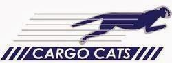 Cargo Cats Inc.