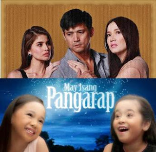 Kantar Media (January 21) TV Ratings: 'Kailangan Ko'y Ikaw' and 'May Isang Pangarap' Pilot Wins Nationwide