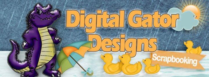 DigitalGator