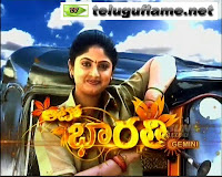 Auto Bharathi Serial – E 466 – 30th Aug – Final Episode