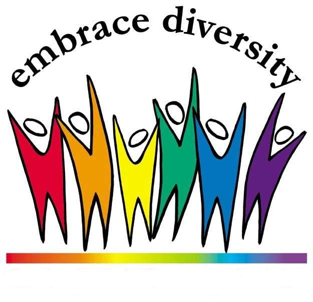 REACH LGBT JOB SEEKERS