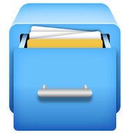 File Manager & Explorer Premium v1.7 Apk