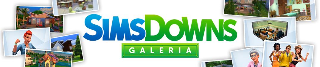 SimsDowns
