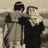 Israele e Palestina: basta con le armi