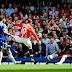 Jadwal Big Match Di Liga Inggris 2013/2014 | Agen Bola | Casino | POKER | TOGEL | TANGKAS Terbaik & Terpercaya