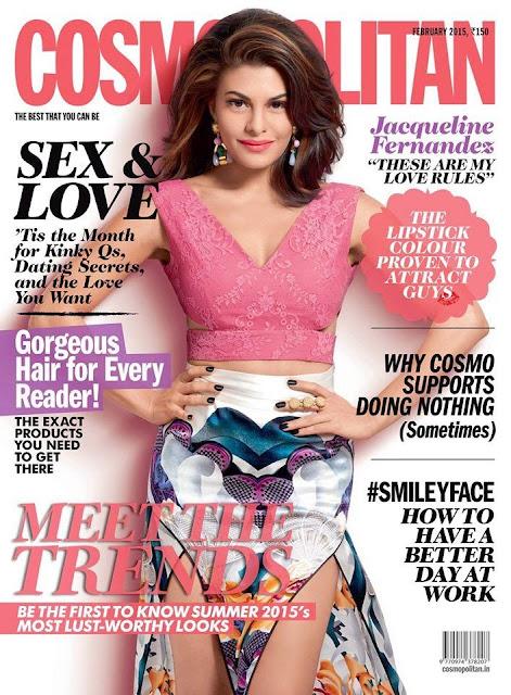 Jacqueline+Fernandez cosmopolitan+magazine february2015.jpeg