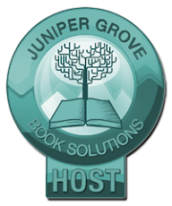 Juniper Grove Host