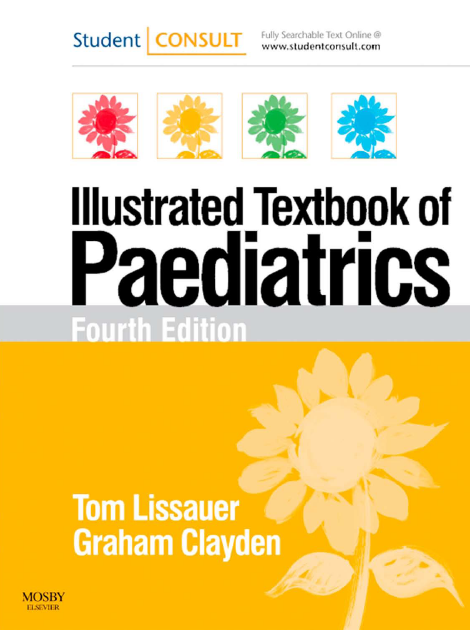 Nms Pediatrics Rapidshare Downloads