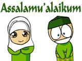 Abdurrachman Sofyan