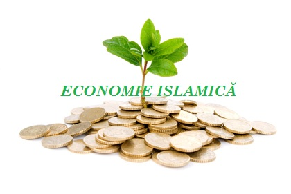 ECONOMIE ISLAMICA