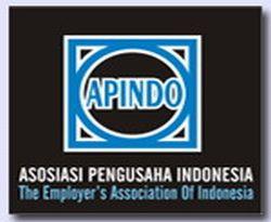 lowongan kerja juli agustus 2013