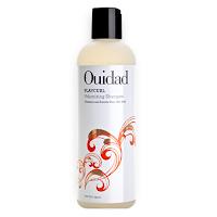 Ouidad shampoo