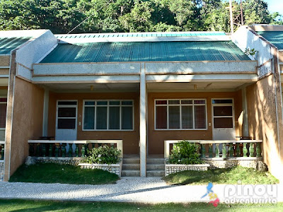 Where to Stay in Virac Catanduanes