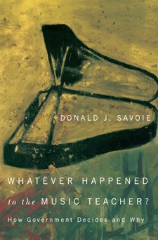 http://discover.halifaxpubliclibraries.ca/?q=title:%22whatever%20happened%20to%20the%20music%20teacher%22savoie%22