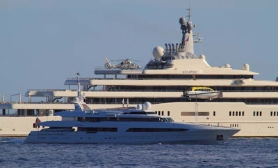 eclipse_the_largest_yacht_in_the_world