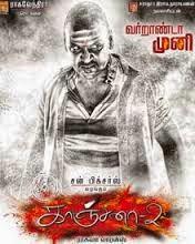 kanchana_2_review_kanchana_2_movie_review