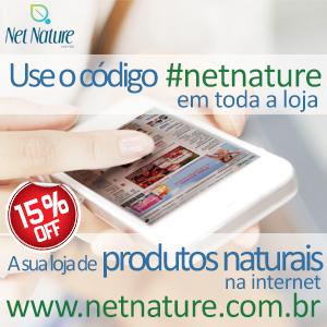 Parceiro: Net Nature
