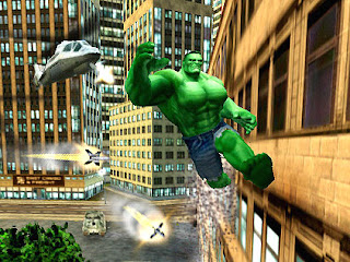 T l charger gratuitement the incredible hulk jeu full - Telecharger hulk ...