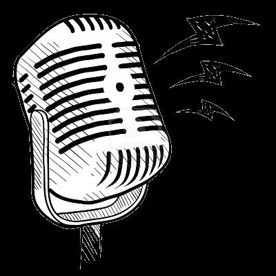 SOTO-RADIO
