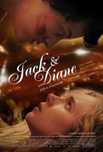 Jack and Diane (2012) 720p HDTV 700MB MKV