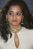 Nandita photos at Lovers audio-thumbnail-16