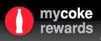 http://www.mycokerewards.com/home.do