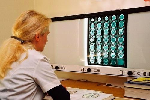 UNA BUENA NOTICIA: Nuevo tratamiento reduce náuseas y vómitos que causa la quimioterapia