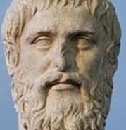 Plato ke vichar hindi men paden aur gyan prapt karen