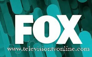Fox En Vivo Online
