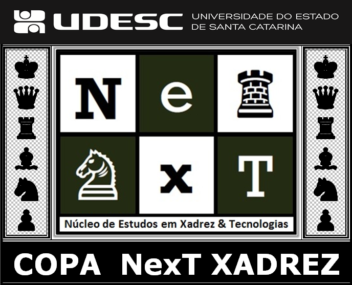 Desafio Final NX + GP-XT + GP-NX
