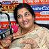 Yeh Mohabbat Sridevi Karaoke -  Anuradha Paudwal Karaoke