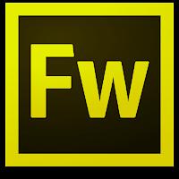 Adobe Fireworks