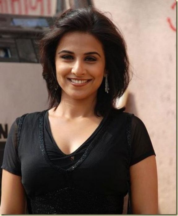 The Dirty Picture Actress Vidya Balan Latest Cute Photos hot photos