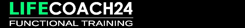 LifeCoach24