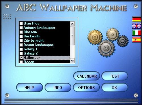 wallpaper machine,wallpaper machinery,wallpaper machine gun,wallpaper machine sale,wallpaper machine head