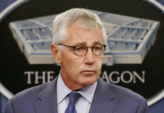 la-proxima-guerra-obama-fuerza-dimision-de-secretario-de-defensa-chuck-hagel
