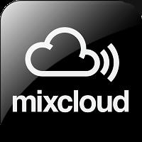 http://www.mixcloud.com/Molits/