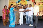Kavvintha movie press meet-thumbnail-11